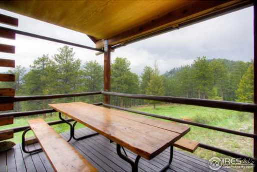 153 Elk Ridge Ln - Photo 15