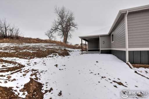 759 Deer Meadow Dr - Photo 37