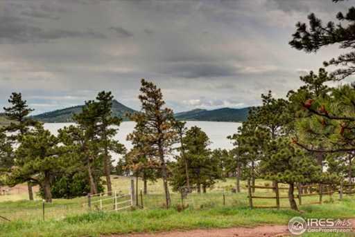 9715 Prairie Way - Photo 37