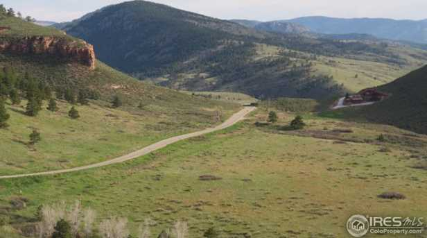 9715 Prairie Way - Photo 27