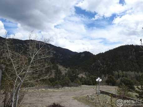 9757 County Road 43 - Photo 31