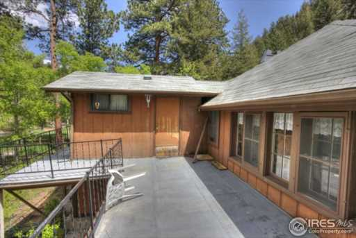 259 Canyon River Rd - Photo 3