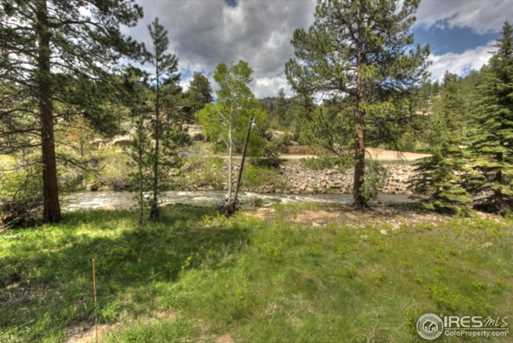 259 Canyon River Rd - Photo 9
