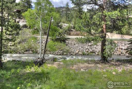 259 Canyon River Rd - Photo 7