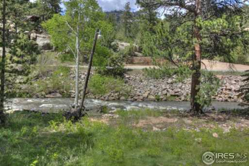 259 Canyon River Rd - Photo 5