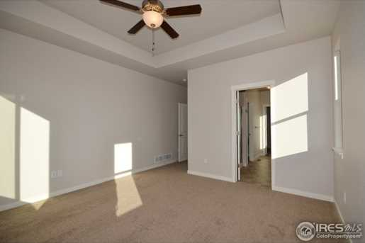 1376 Cimarron Cir - Photo 11