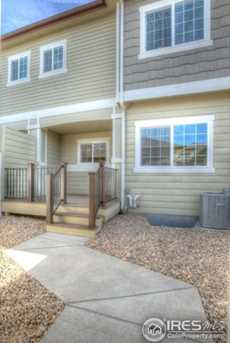4903 Northern Lights Dr #D - Photo 19