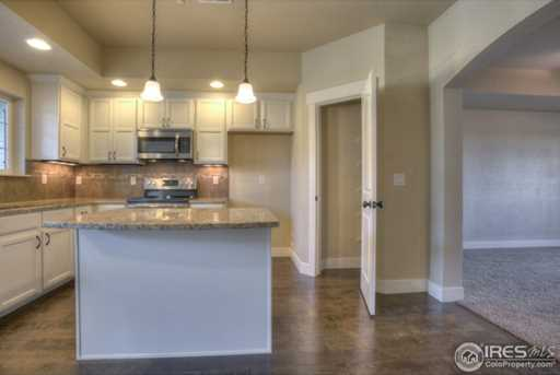 4903 Northern Lights Dr #D - Photo 11