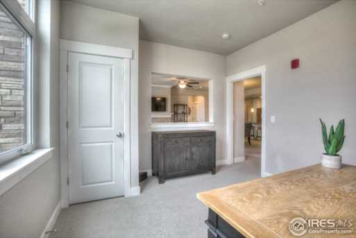 4662 Hahns Peak Dr #101 - Photo 27