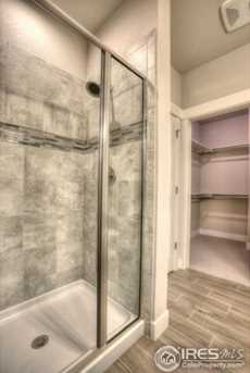 4662 Hahns Peak Dr #101 - Photo 23