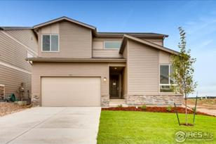 1117 103rd Ave - Photo 1