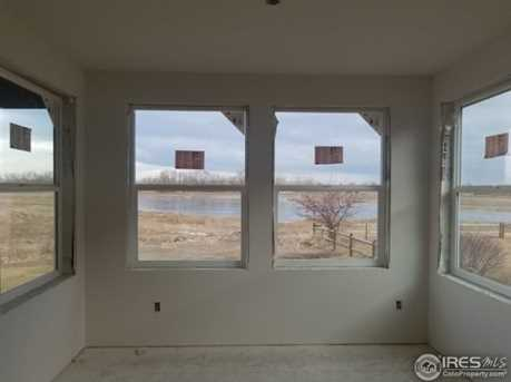 1048 Riverplace Dr - Photo 5
