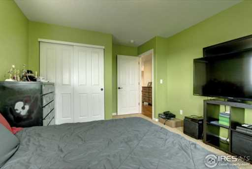 1467 Eagleview Pl - Photo 27