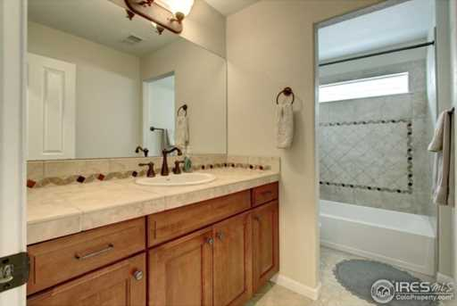 1467 Eagleview Pl - Photo 23