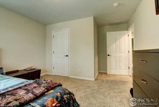 1467 Eagleview Pl - Photo 25