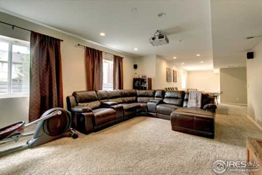 1467 Eagleview Pl - Photo 29