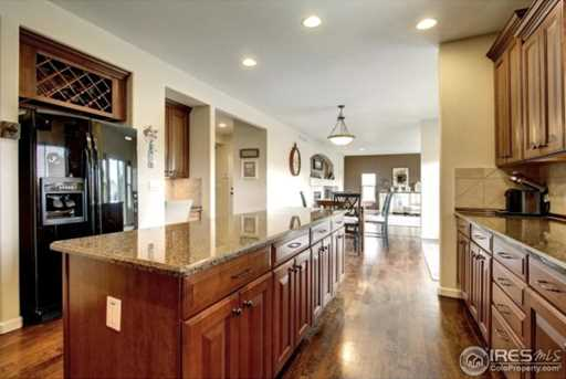 1467 Eagleview Pl - Photo 11