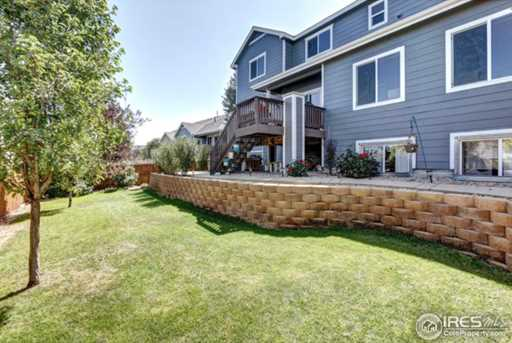 1467 Eagleview Pl - Photo 35