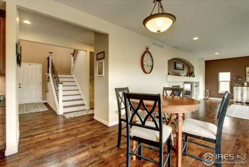 1467 Eagleview Pl - Photo 9