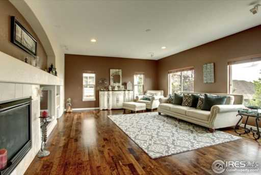 1467 Eagleview Pl - Photo 5