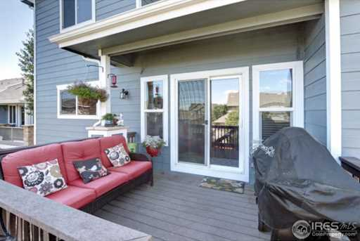 1467 Eagleview Pl - Photo 37