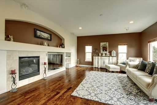 1467 Eagleview Pl - Photo 3