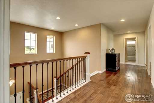 1467 Eagleview Pl - Photo 13