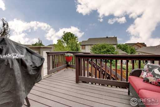 1467 Eagleview Pl - Photo 33