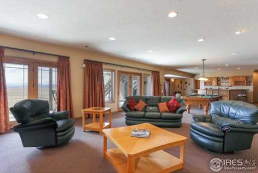 20358 Cattle Dr - Photo 19
