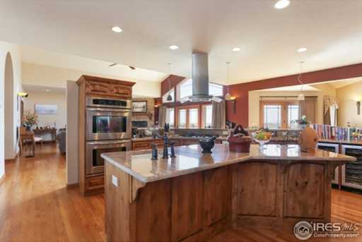 20358 Cattle Dr - Photo 15