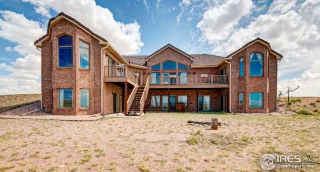 20358 Cattle Dr - Photo 9