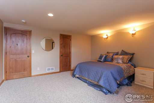 20358 Cattle Dr - Photo 29