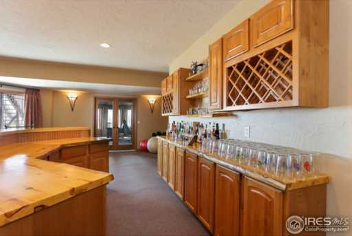20358 Cattle Dr - Photo 33
