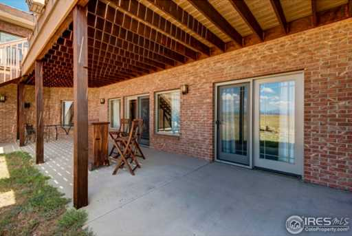 20358 Cattle Dr - Photo 37