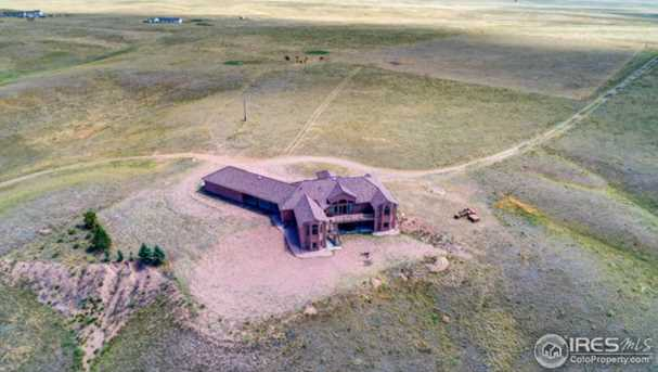 20358 Cattle Dr - Photo 3