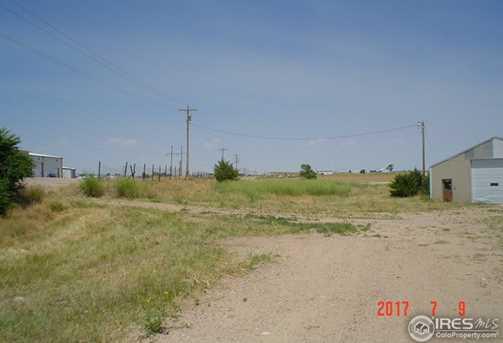 12604 County Road 33 - Photo 5