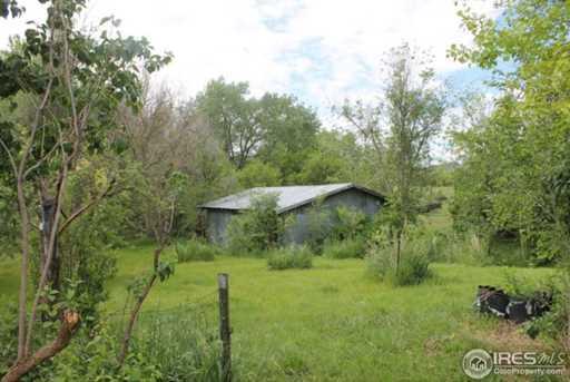 8842 Buckhorn Rd - Photo 11