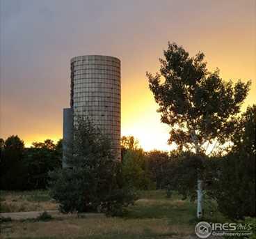 11367 Erie Parkway - Photo 9