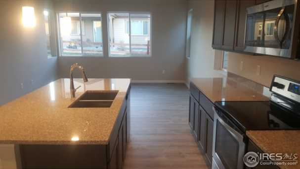 1127 102nd Ave - Photo 11