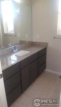 1127 102nd Ave - Photo 17