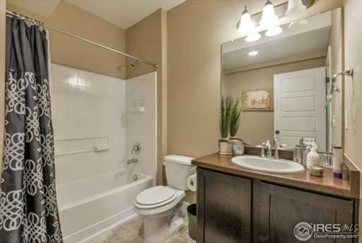 4756 Saddlewood Cir - Photo 35