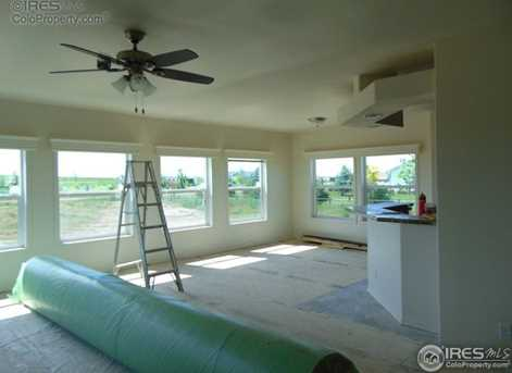 23 Ranch Rd - Photo 7