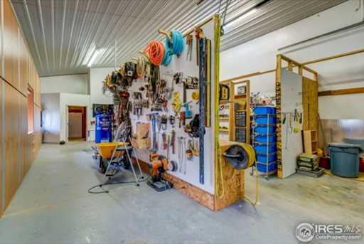 8475 Shamrock Ranch Rd - Photo 37