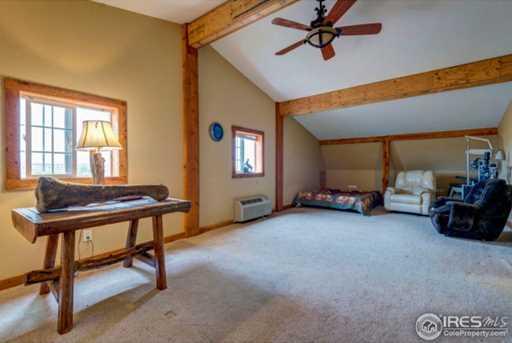 8475 Shamrock Ranch Rd - Photo 39