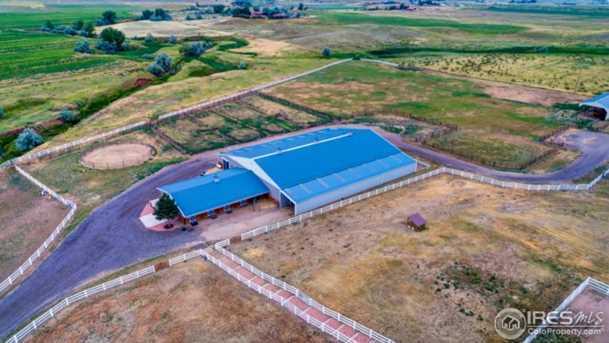 8475 Shamrock Ranch Rd - Photo 5