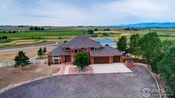 8475 Shamrock Ranch Rd - Photo 3