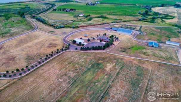 8475 Shamrock Ranch Rd - Photo 7