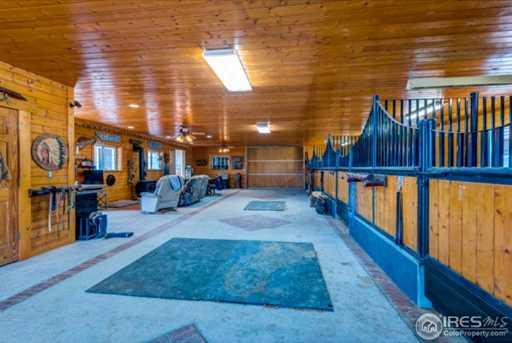 8475 Shamrock Ranch Rd - Photo 33