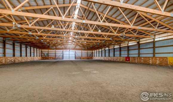 8475 Shamrock Ranch Rd - Photo 35
