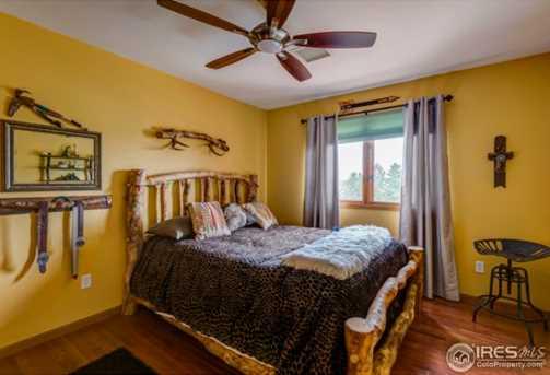 8475 Shamrock Ranch Rd - Photo 21